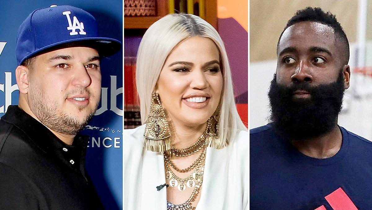 Rob-Kardashian-Gives-Subtle-Shoutout-to-Sister-Khloe's-Ex-James-Harden