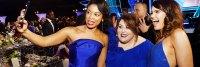 SAG Awards Susan Kelechi Watson Chrissy Metz Mandy Moore