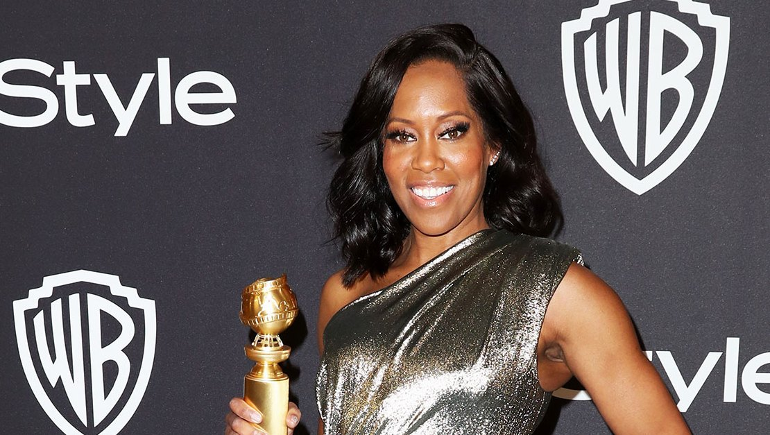 golden globes 2019 Regina King See All the 2019 Golden Globes Afterparties Fashion