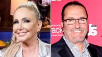 Shannon-Beador-Dismissed-law-suit-Jim-Bellino