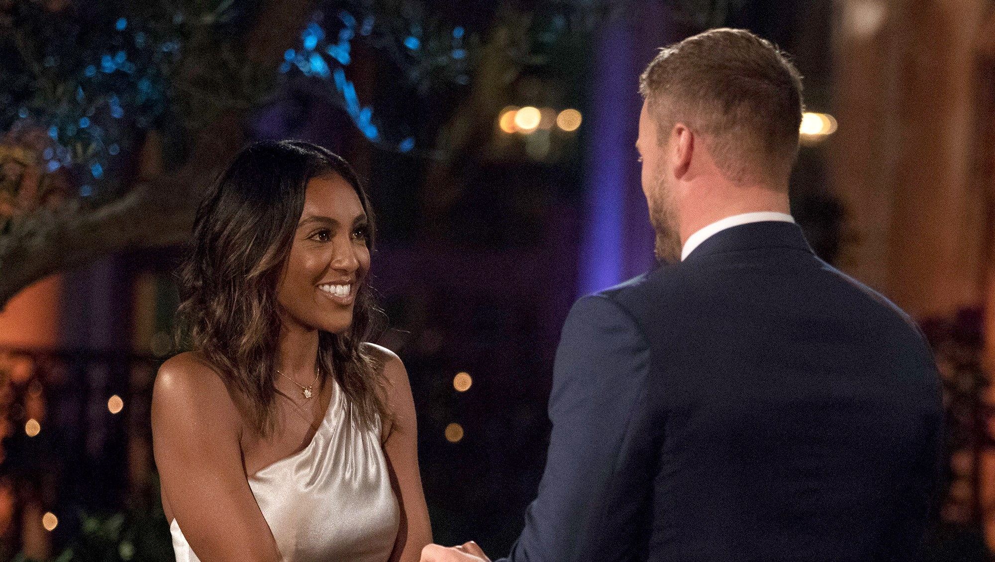 Tayshia-The-Bachelor-Colton