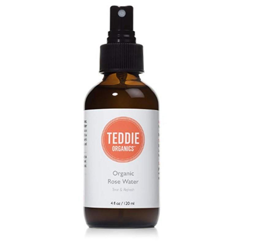 Teddie-Organic-Amazon-Prime