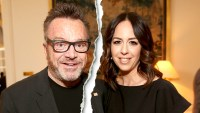 Tom-Arnold-Confirms-Split-From-Wife-Ashley-Groussman