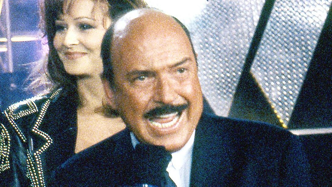 WWE Announcer Mean Gene Okerlund Dead at 76