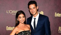 Wells Adams Says Sarah Hyland Engagement Will 'Definitely' Happen