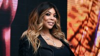 Wendy Williams Might Move to Focus on Her Health