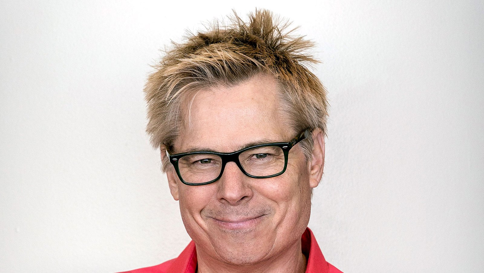 Who Is Kato Kaelin