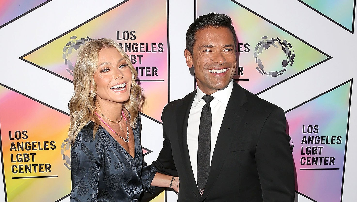 hy-I-Could-Never-Join-Mark-Consuelos-on-His-Keto-Diet