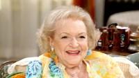 betty-white-97th-birthday