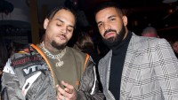 chris-brown-drake-new-years-party
