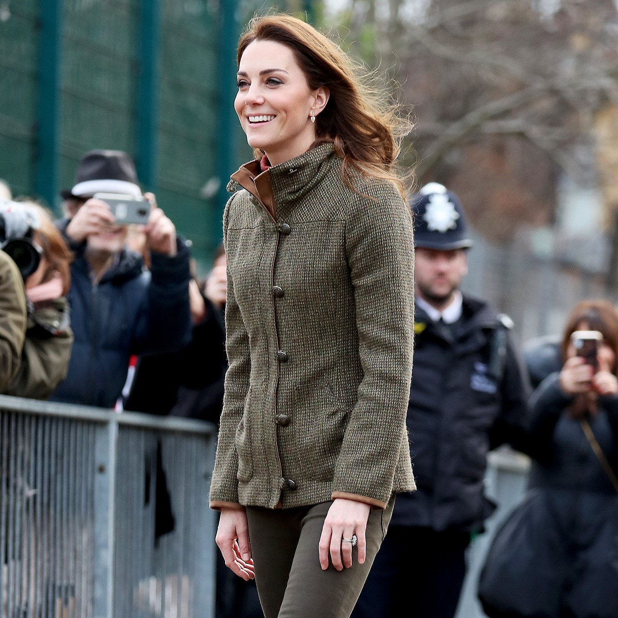 duchess-kate-King-Henry's-Walk-Community-Garden