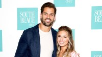 jessie-james-decker-upset-with-eric