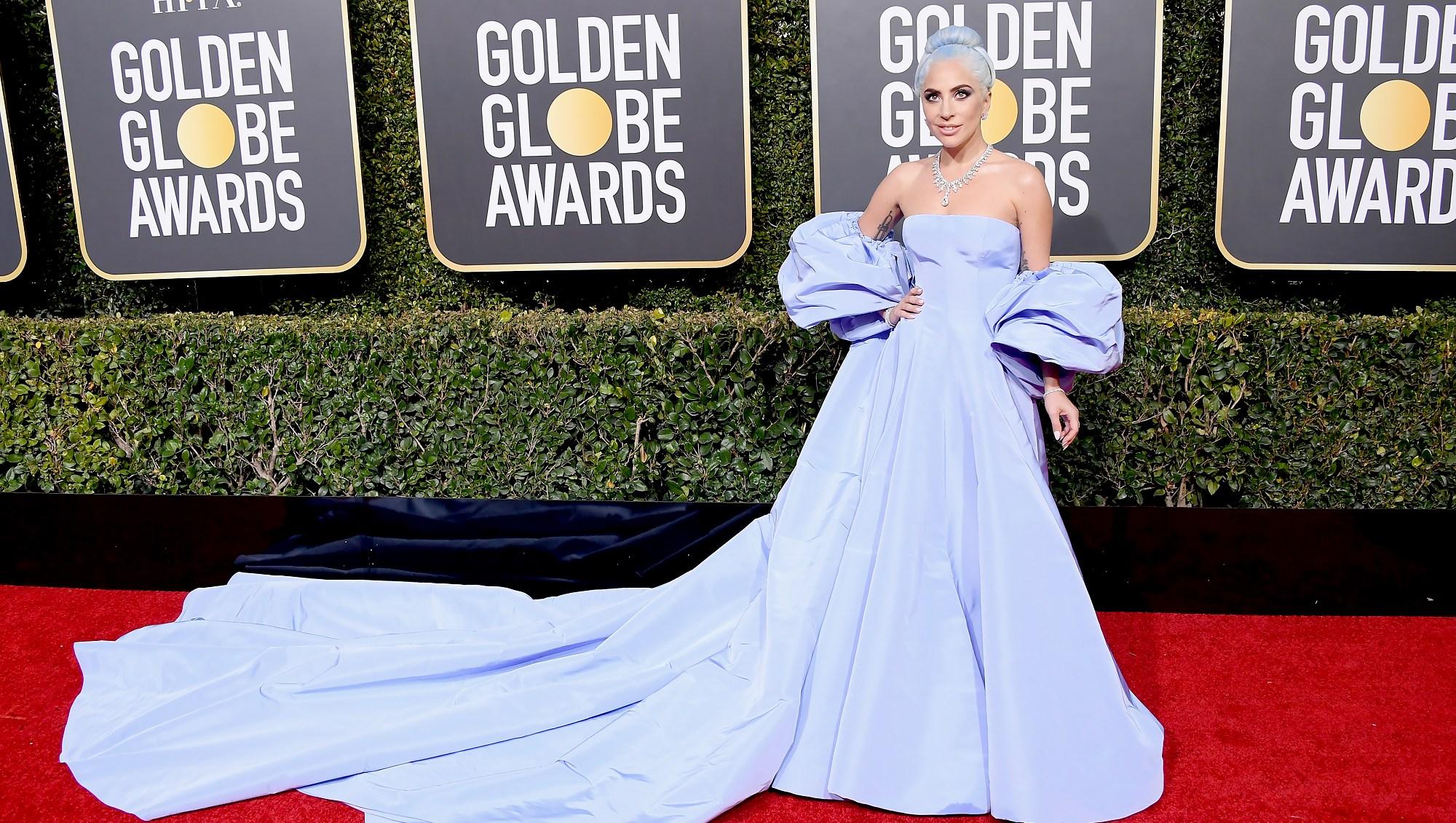 lady-gaga-golden-globes-2019