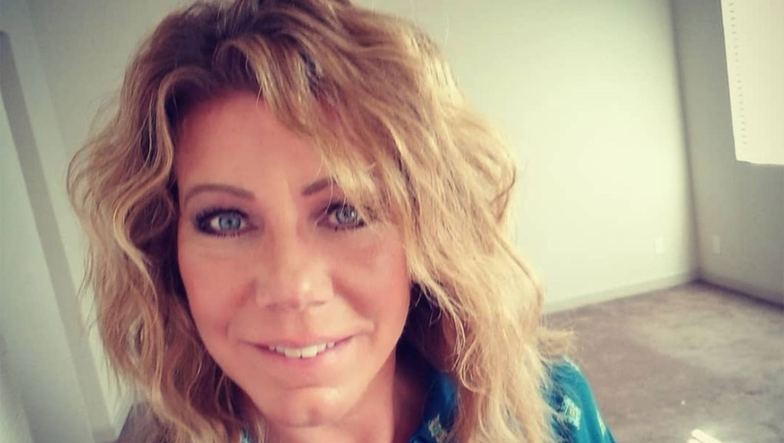 How Sister Wives' Meri Brown Made Her Dream of Owning a Bed and Breakfast Come True