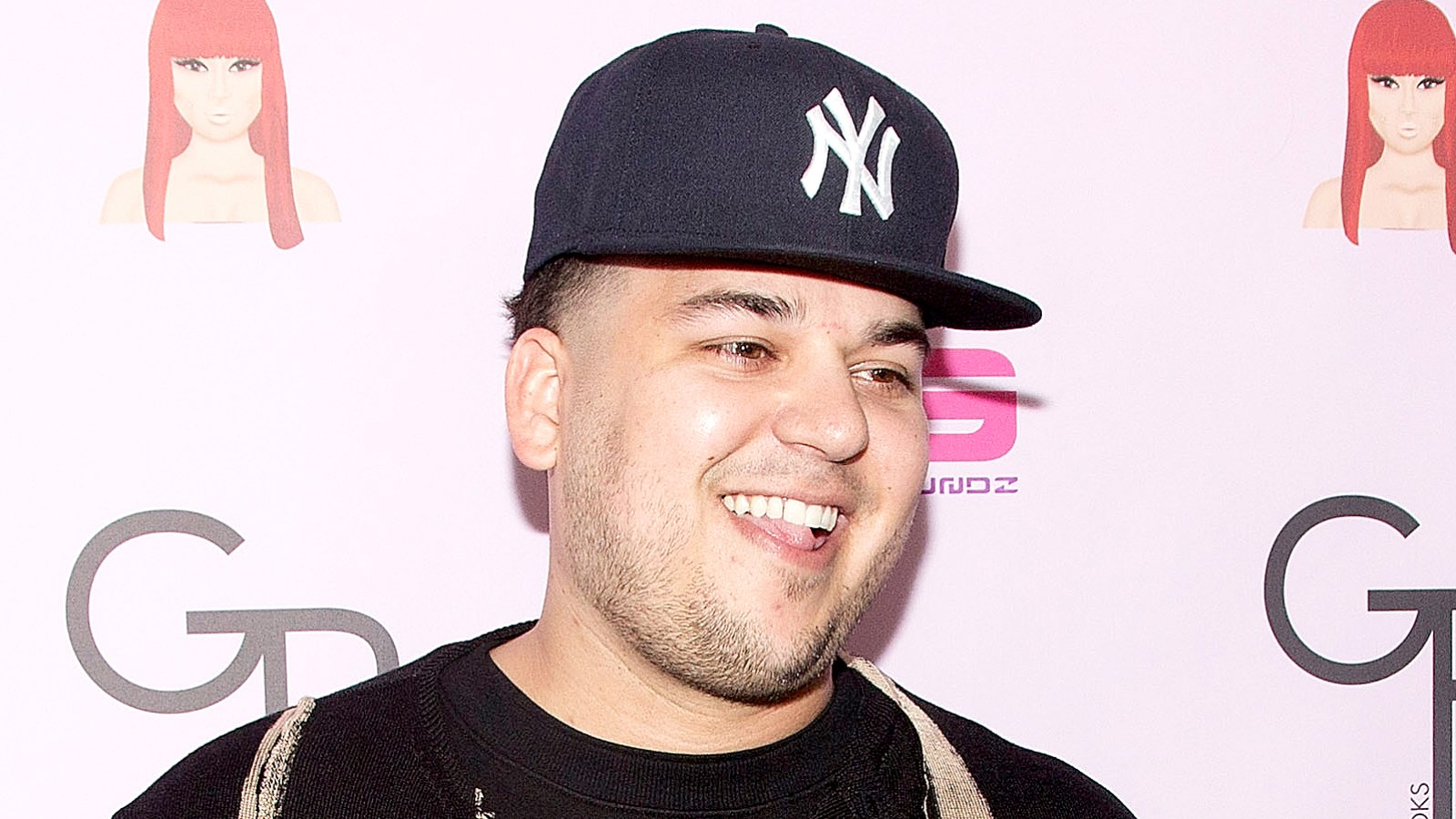 301035b8010 Rob Kardashian Admits in Deposition That He Likes  Being Scratched  by Women