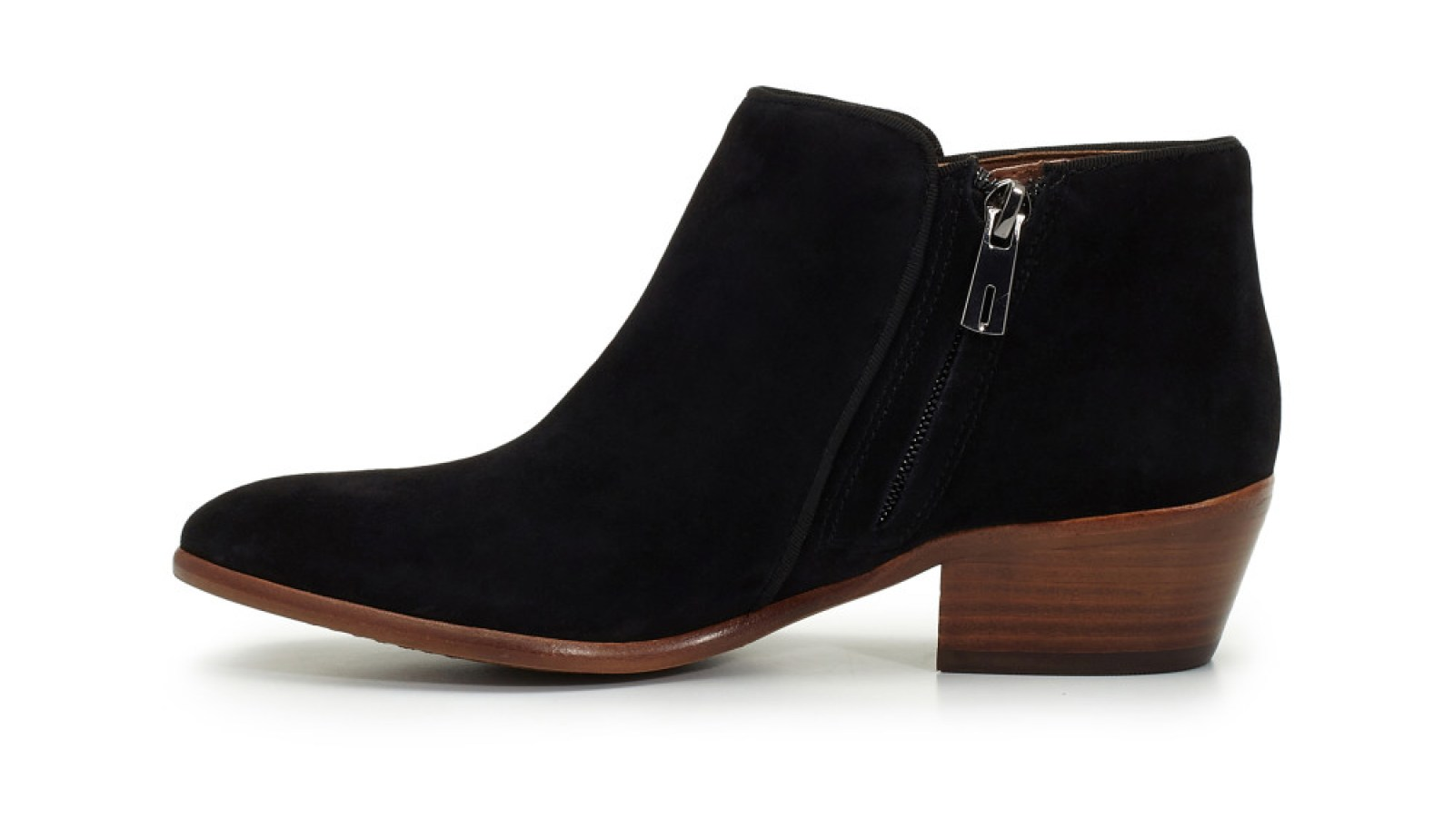 c1b95d31b1b56d The Most Loved Booties on Zappos Have Over 1