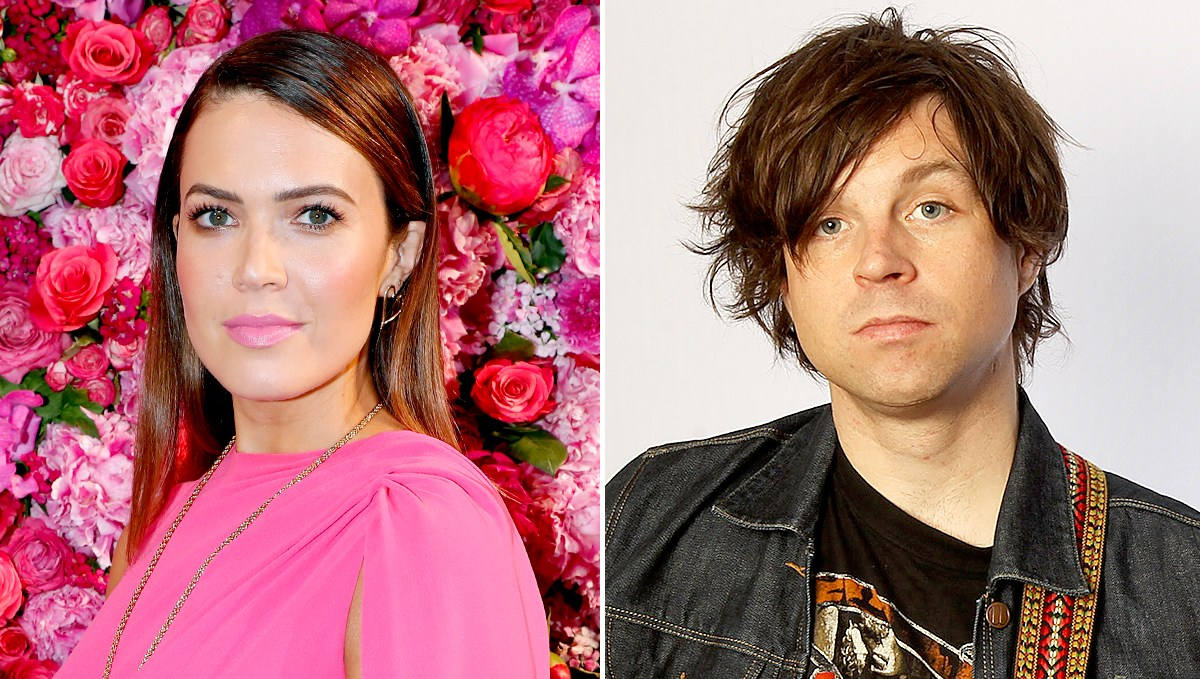 1 mandy-moore-ryan-adams-relationship-timeline