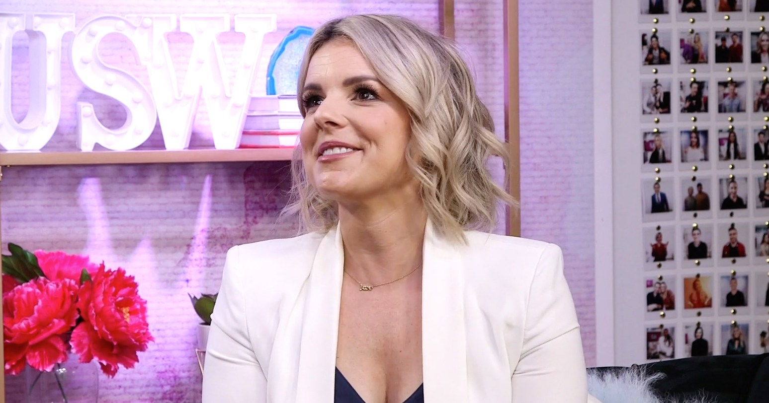 Ali Fedotowsky Considering Adoption for Baby No. 3