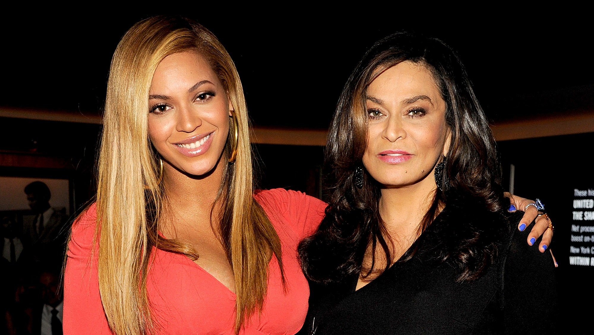 Beyonce-and-Tina-Knowles