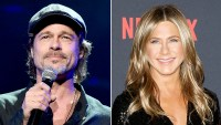 Brad-Pitt-in-'Good-Mood'-at-Art-Fair-After-Jennifer-Aniston's-Party