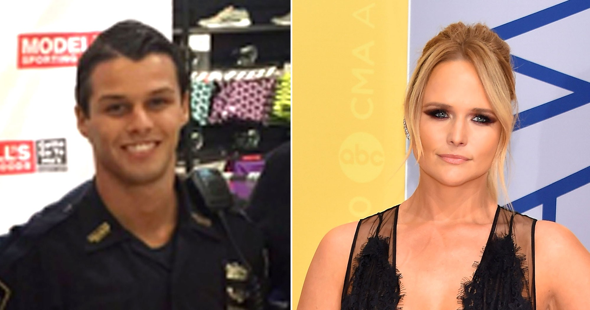 Miranda Lambert's New Husband Brendan McLoughlin's Ex-Fiancee Is 'Mortified' After Wedding
