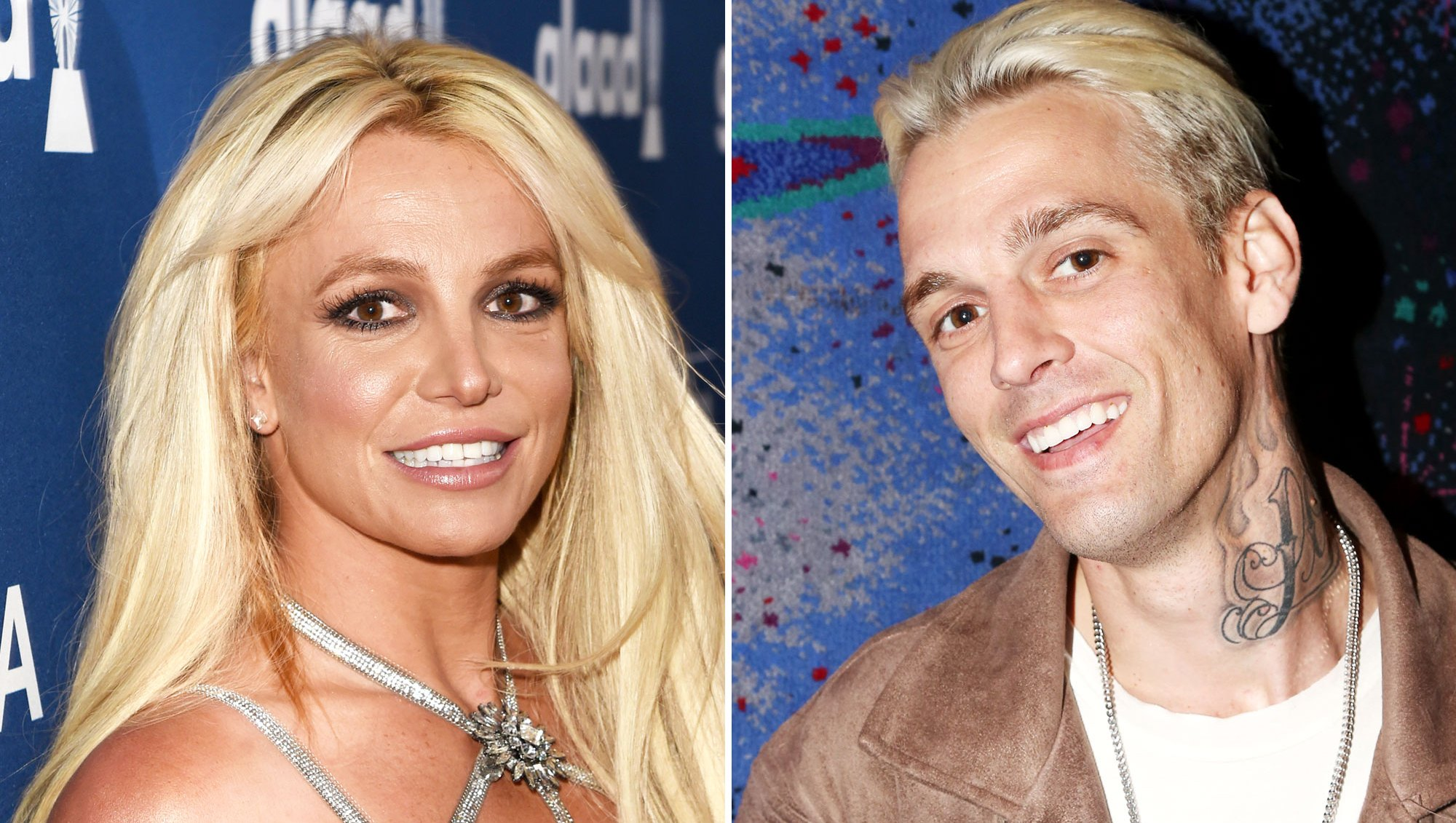 Britney Spears, Aaron Carter and 6 More 'All That' Celebrity Cameos You Probably Forgot About