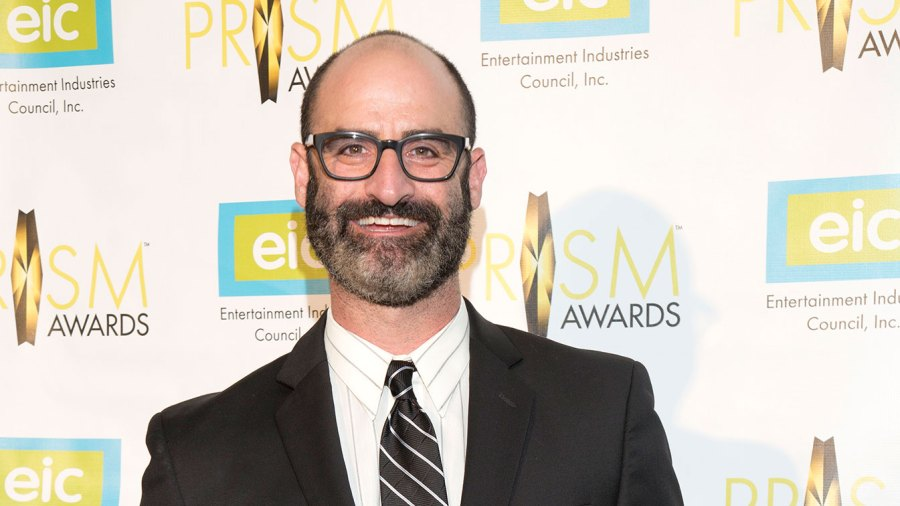 Brody Stevens Dead: Comedian Dies at 48 From Apparent Suicide