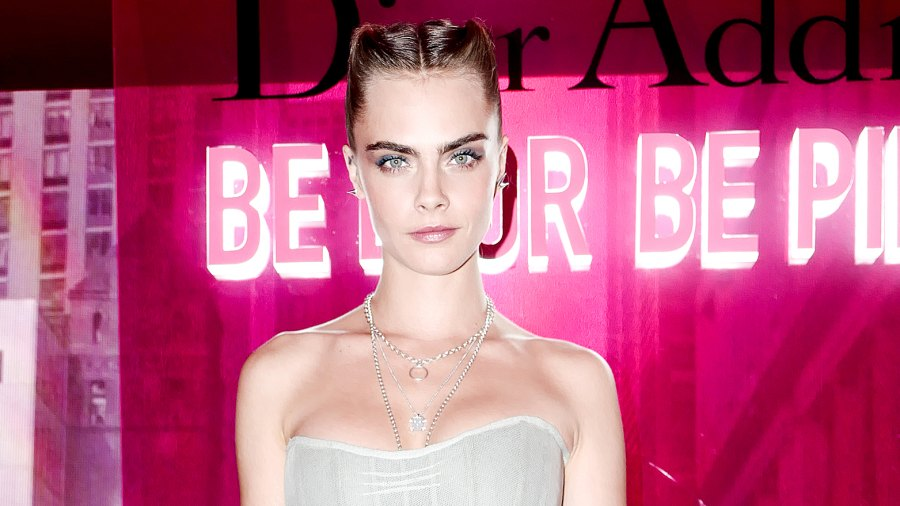 Cara-Delevingne-Is-the-Face-of-the-New-Dior-Addict-Stellar-Shine-Lipstick-Campaign