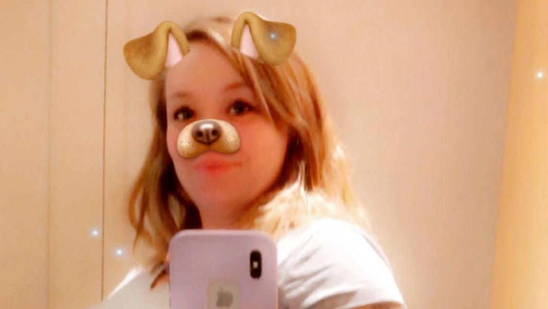 'Teen Mom OG' Star Catelynn Lowell Reaches the 38th Week of Her Pregnancy: 'I'm Beyond Anxious'