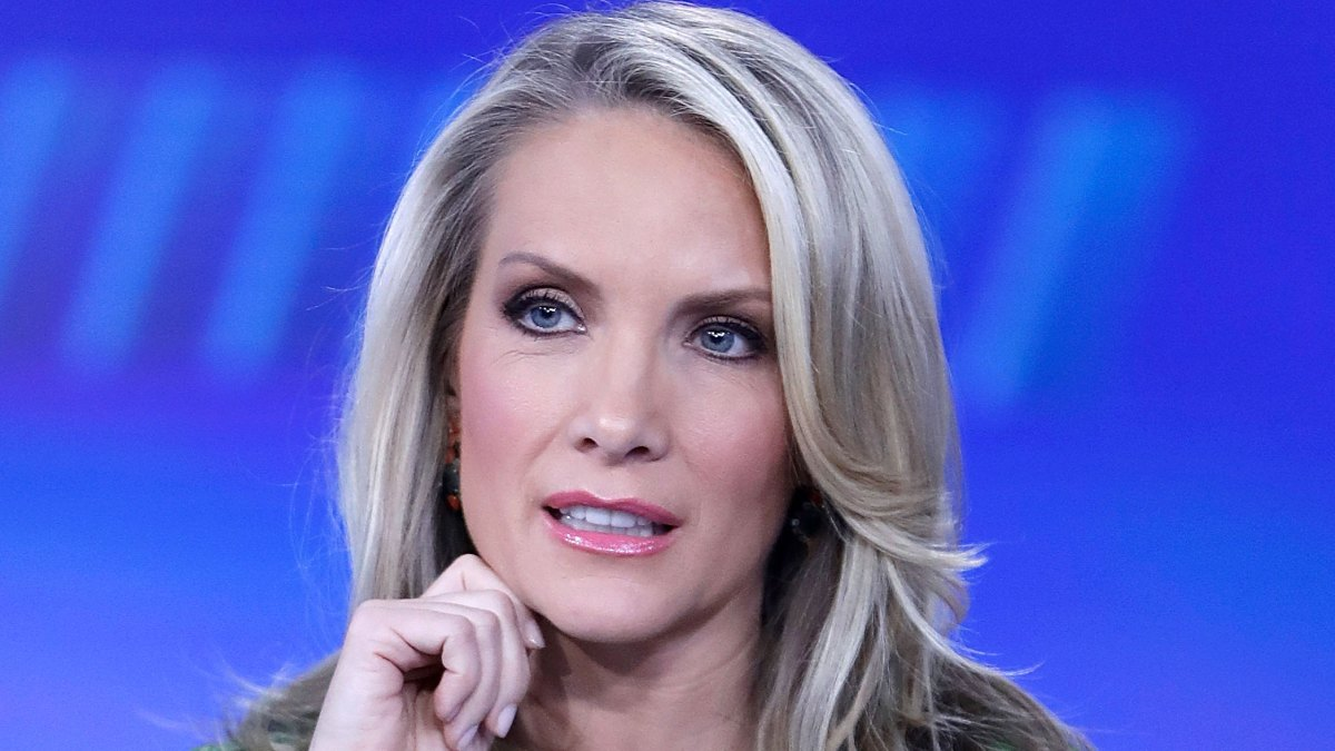Fox News Anchor Dana Perino Defends Her Queso After It Went Viral