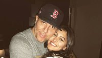 Dane Cook, 46, and Kelsi Taylor, 20, Laugh Off Their Age Gap
