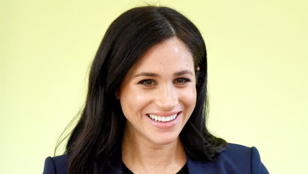 Duchess-Meghan-Meghan-Wants-a-'Direct-Voice'-to-Communicate-With-Public