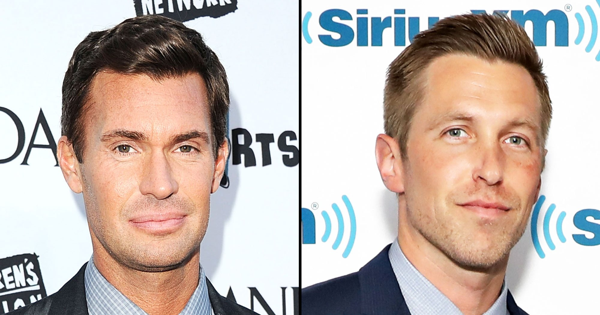 Flipping Out's Jeff Lewis Wants Another Child After Split