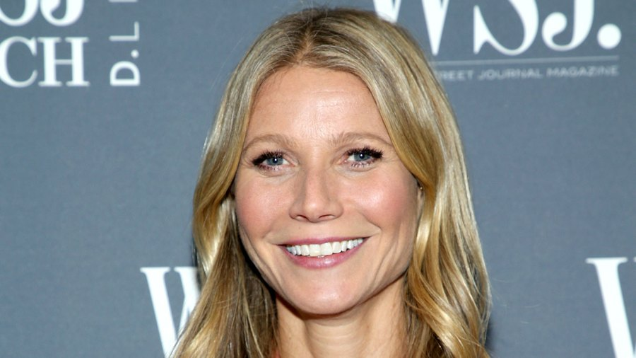 Gwyneth Paltrow Initially Turned Down 'Shakespeare in Love' After 'Terrible Breakup' With Brad Pitt