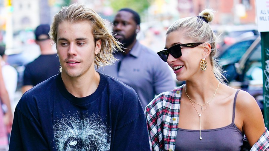 Hailey Baldwin Reveals the 'Special' Way Justin Bieber Proposed: 'Getting Engaged' Was the Biggest Surprise