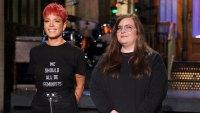Halsey-SNL recap-feb-9