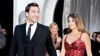 Javier-Bardem-and-Penelope-Cruz-oscars-2