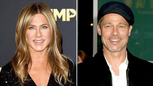Jennifer-Aniston-Called-Brad-Pitt-After-He-Attended-her-Birthday-Party