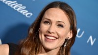 Jennifer-Garner-Buys-new-House