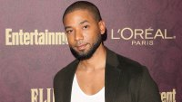Jussie Smollett Is 'Angered' and 'Devastated' By Claims He Paid Two Men to Orchestrate His Attack