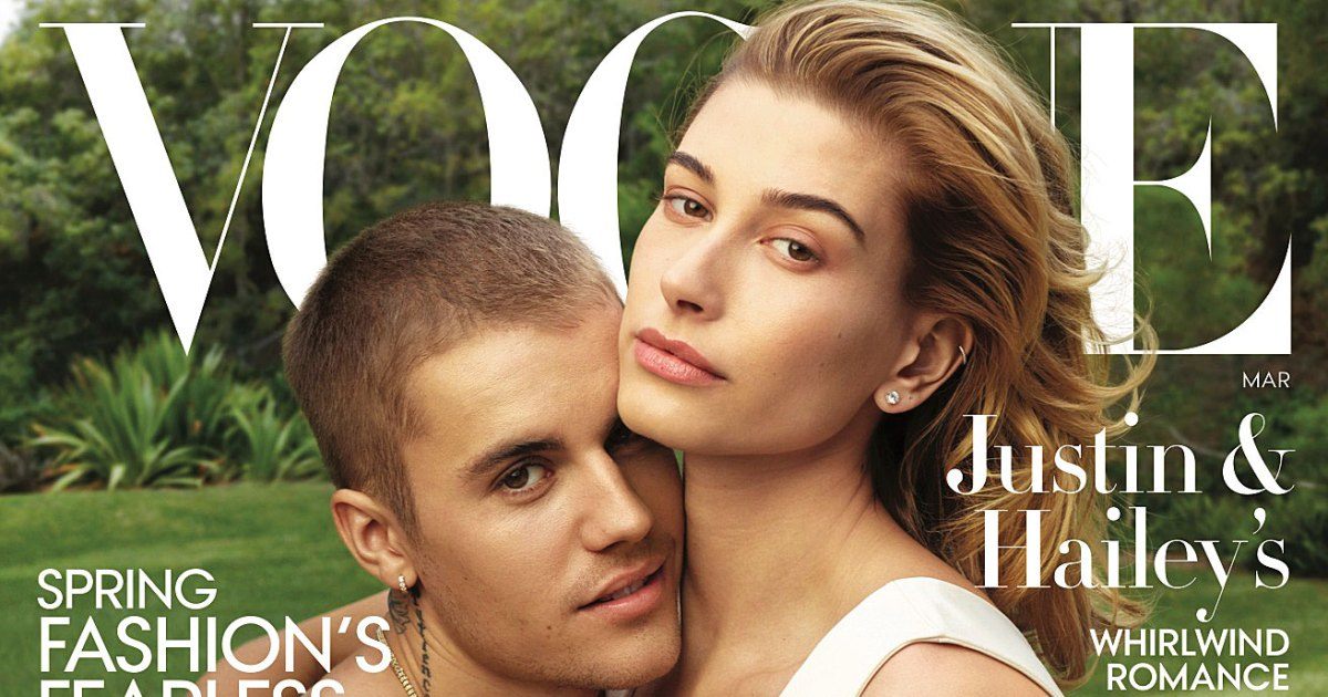 Justin Bieber Had a 'Legitimate Problem' With Xanax, Sex in the Past