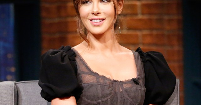 Kate Beckinsale's Most Biting Comebacks About Her Love Life and More.jpg