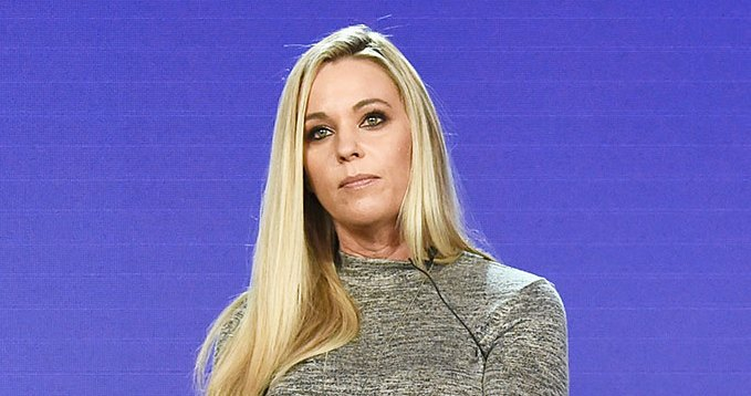 Kate Gosselin Defends 'Overzealous' Protective Parenting