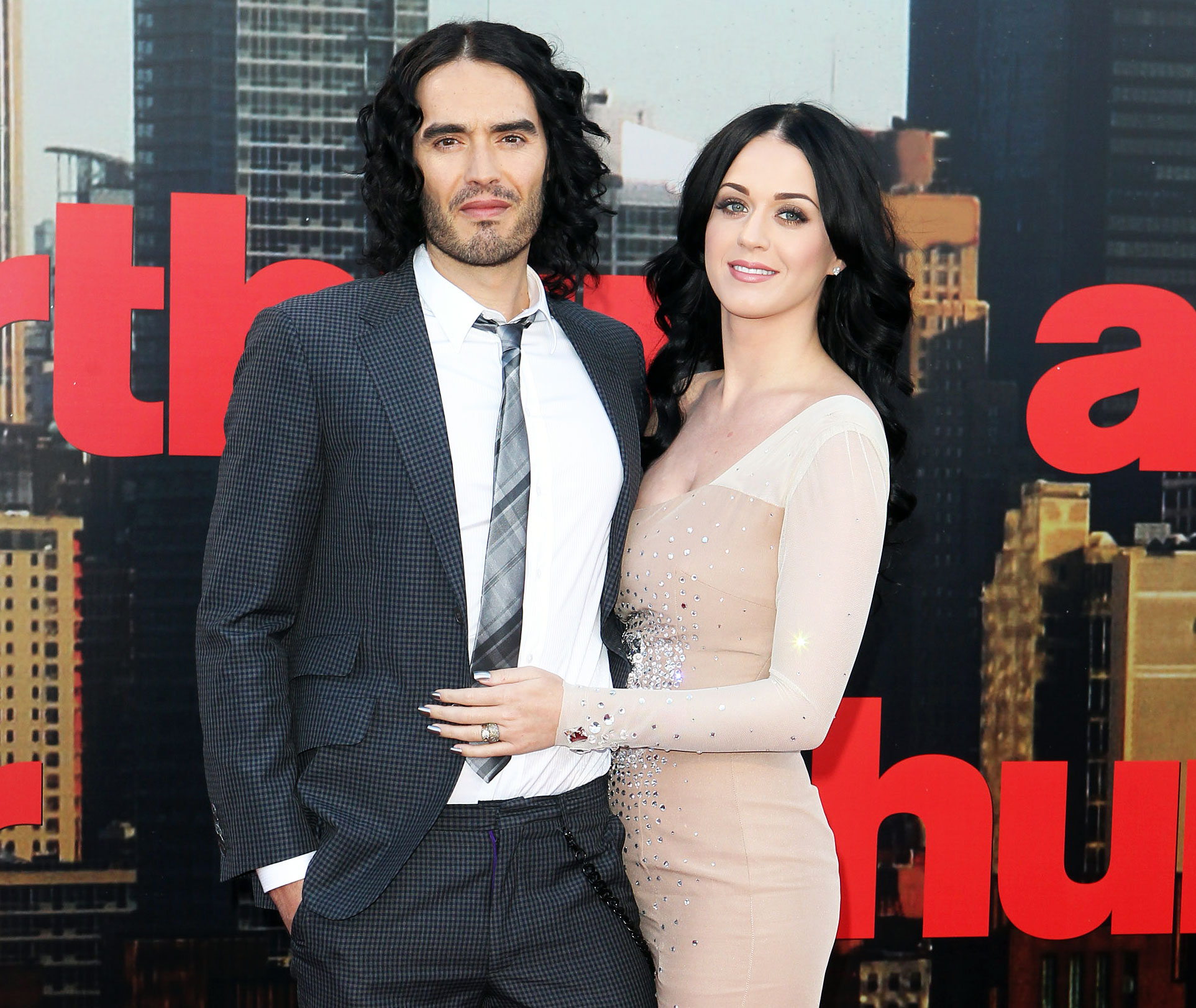 Russell Brand (born 1975) nudes (31 fotos) Feet, YouTube, cameltoe