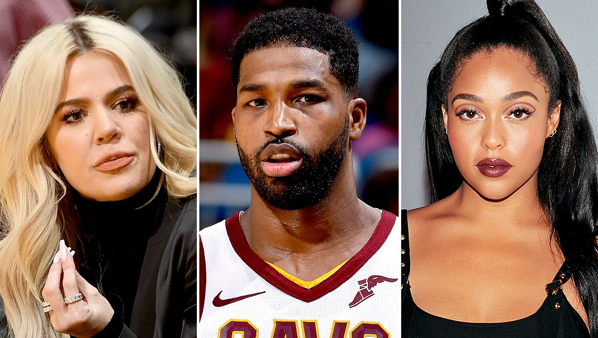Khloe-Kardashian-Confronted-Tristan-Thompson-About-Jordyn-Woods-Cheating-Allegations
