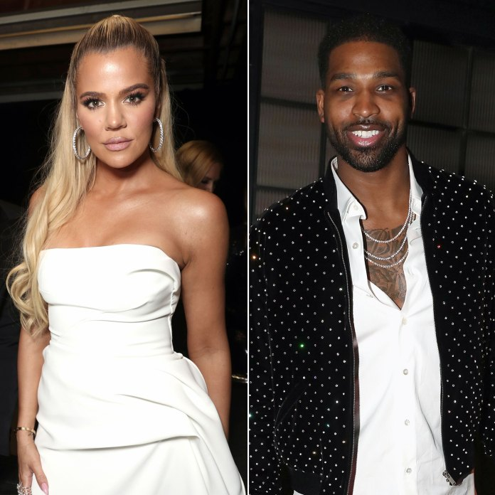 Khloe Posts Cryptic Message Amid Tristan Scandal-1