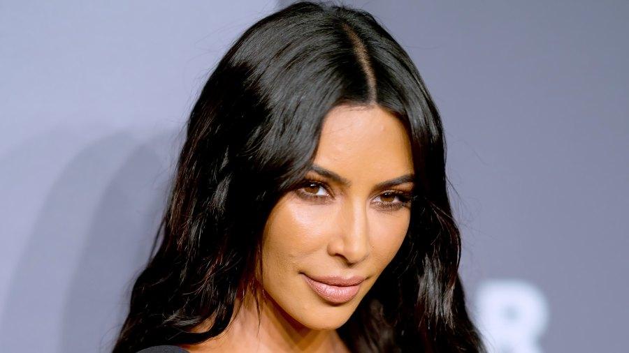 Kim-Kardashian-Psoriasis