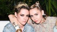 Online VIP Kristen Stewart and Miley Cyrus