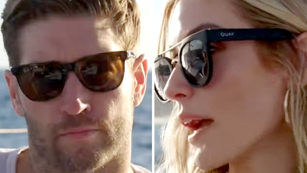 Jay-Cutler-Very-Cavallari-trailer