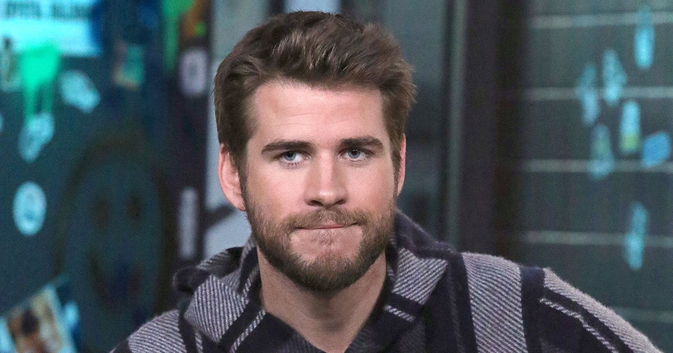 Ouch! Why Liam Hemsworth Was Hospitalized, Missed 2019 Grammys